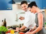 matanaga-ilustrasi-memasak-bersama.jpg