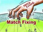 match-fixing-alias-pengaturan-skor.jpg