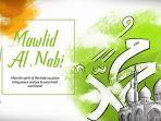 maulid-nabi-1441-h-07112019_1.jpg