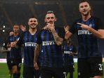 mauro-icardi-cetak-dua-gol-untuk-kemenangan-inter-milan_20181030_083210.jpg