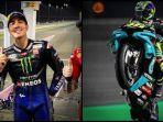 maverick-vinales-juara-motogp-qatar-dan-valentino-rossi-terbenam.jpg