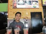 max-bar-coffee-and-snack_20160110_190450.jpg