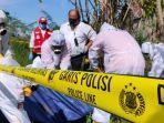 mayat-yang-ditemukan-warga-saat-tengah-berkebun-senin-2862021.jpg