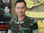 mayor-infanteri-agus-harimurti-yudhoyono_20160923_191522.jpg
