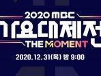 mbc-music-festival-meriahkan-malam-tahun-baru-line-up-mbc-gayo-daejejeon-2020-host-kim-seon-ho.jpg