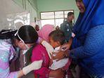 measles-rubella-mr_20180806_094005.jpg