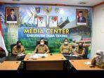 media-center-ktt.jpg