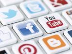 media-sosial_20150504_123852.jpg