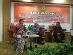 media-workshop.jpg