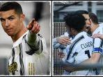 megabintang-juventus-cristiano-ronaldo-taklukan-seluruh-stadion-klub-liga-italia.jpg