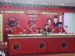megawati-sukarno-putri-terpilih-aklamasi-sebagai-ketua-umum-pdip.jpg