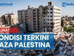 melihat-kondisi-terkini-gaza-palestina-dampak-serangan-11-hari-oleh-israel.jpg