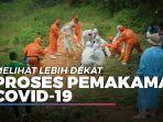 melihat-lebih-dekat-proses-pemakaman-covid-19-oleh-tim-evakuasi-bpbd-samarinda.jpg