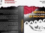 membaca-moderasi-di-indonesia.jpg