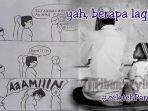 meme-tarawih_20180517_172707.jpg