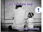 meme-tarawih_20180518_080035.jpg