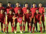menang-8-0-timnas-u-16-indonesia-gagal-rebut-puncak-klasemen-begini-hitung-hitungannya.jpg