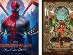 menang-kontes-fan-art-poster-spider-man-far-from-home-ilustrator-indonesia-bikin-bangga.jpg