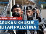 mengenal-hamas-pasukan-khusus-militan-palestina-yang-tembakkan-roket-tembus-rudal-pencegat-israel.jpg