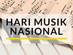 mengenal-hari-musik-nasional-yang-diperingati-setiap-tanggal-9-maret.jpg