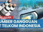 mengenal-kabel-laut-jasuka-sumber-gangguan-indihome-dan-telkomsel.jpg