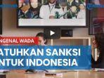mengenal-wada-badan-antidoping-dunia-yang-jatuhkan-sanksi-untuk-indonesia.jpg