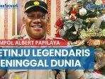 mengenang-sosok-petinju-legendaris-indonesia-kompol-albert-papilaya-meninggal-dunia.jpg