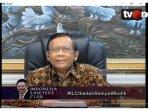 menko-polhukam-mahfud-md-dalam-tayangan-indonesia-lawyers-club-ilc-selasa-2842020.jpg