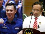 menkopolhukam-mahfud-md-dan-ketum-partai-demokrat-agus-harimurti-yudhoyono.jpg