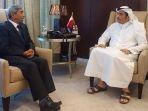 menlu-qatar_20170525_151557.jpg