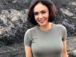 menolak-disebut-awet-muda-yuni-shara-beber-rahasia-wajah-cantiknya-di-instagram.jpg