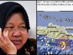 mensos-risma-temui-korban-gempa-malang-minggu-1142021-dinihari.jpg