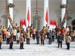 menteri-kabinet-indonesia-maju.jpg