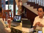 menteri-keuangan-sri-mulyani-pimpin-rapat-via-video-16032020.jpg