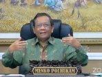 menteri-koordinator-bidang-politik-hukum-dan-keamanan-mahfud-md-00.jpg