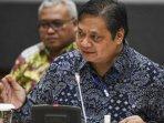 menteri-koordinator-perekonomian-airlangga-hartarto-012020.jpg