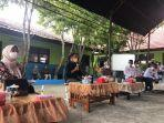 menteri-pendidikan-dan-kebudayaan-republik-indonesia-nadiem-makarim-09.jpg