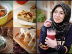 menu-buka-puasa-ramadhan-2021-selama-30-hari.jpg