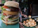menu-burger-di-cb-food.jpg