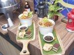 menu-golden-tulip-bumbu-rica-dalam-rice-bowl.jpg