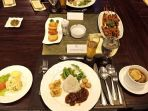 menu-hidangan-bale-raos_20180316_195747.jpg