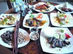 menu-hotel-menara-bahtera_20150531_155421.jpg