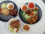 menu-makanan-sehat-di-herbal-house-tribunjabarputri-puspita.jpg
