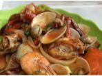 menu-seafood-di-seafood-bangor-99-jepretan-layar-akun-youtube-anak-kuliner.jpg