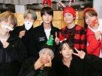 merry-christmas-ini-foto-foto-member-bts-rm-dkk-bertema-natal-pose-yeontan-jadi-sorotan.jpg