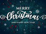 merry-christmas-selamat-natal-2019-ini-35-kumpulan-ucapan-natal-untuk-keluarga-sahabat-dan-kolega.jpg