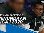meski-merugi-manajemen-persib-hormati-keputusan-penundaan-liga-1-2020.jpg