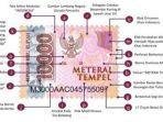 meterai-tempel-baru-dapat-dilihat.jpg