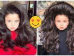 mia-aflalo-shunem-bocah-lima-tahun-ini-sudah-jadi-selegram-berkat-rambutnya-yang-aduhai_20180830_195233.jpg