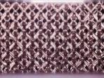microlattice-logam-ringan_20151015_141210.jpg